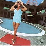 1st Album-Motels [Import USA]