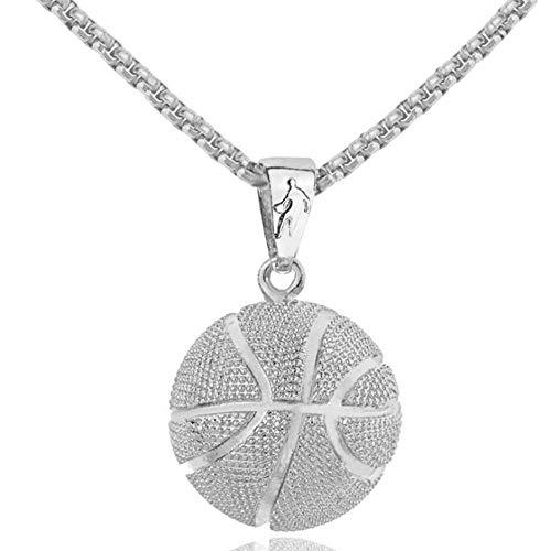 Necklaces & Pendants Competent Black & Gold Tone Pendant Necklace