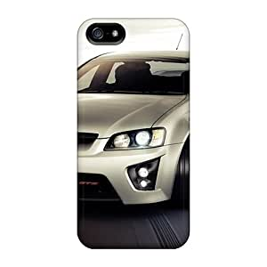 (APGCLXB9405oAYOC)durable Protection Case Cover For Iphone 5/5s(holden Gts)