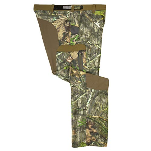Ol'Tom Tech Stretch Turkey Pants NWTF Obsession Small