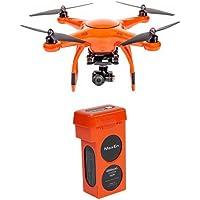 Autel Robotics X-Star Premium Drone w/Extra Battery