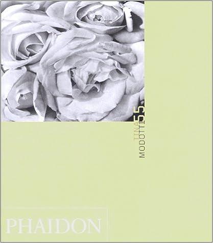 Lire un Tina Modotti pdf