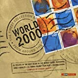 World 2000 Compiled by Charlie Gillett