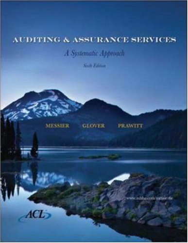 MP Auditing and Assurance Services with ACL SW CD (Mp Service Management compare prices)