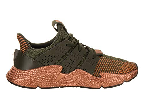 Originals Copper Shoe Casual Khaki Women's Prophere adidas zqWwxEP4q