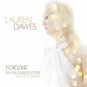 Lauren Dawes Nude Photos 87
