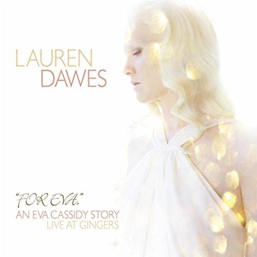 Lauren Dawes Nude Photos 12