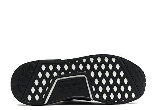 Adidas Nmd_xr1 Pk - Storlek 7