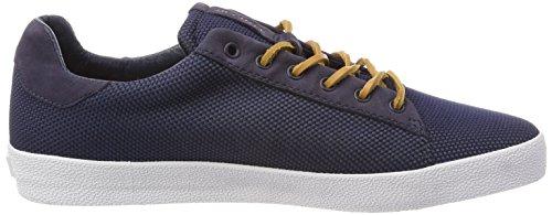 Daniel Hechter Herren 821504026900 Sneaker Blau (Dark Blue)