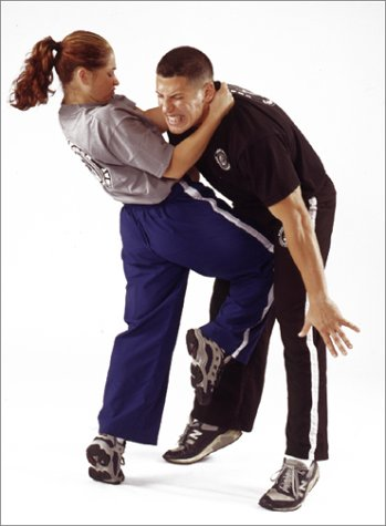 Self-defense Krav Maga Dubai Map,Dubai Tourists Destinations and Attractions,Map of Self-defense Krav Maga Dubai,Things to Do in Dubai,Self-defense Krav Maga Dubai accommodation destinations attractions hotels map reviews photos pictures