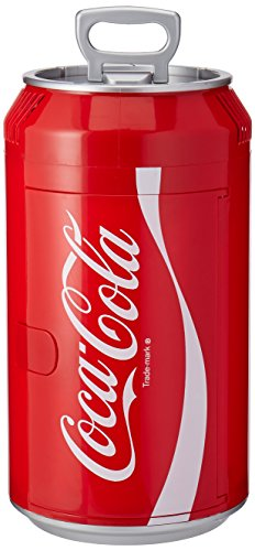 coca cola can cooler - 2