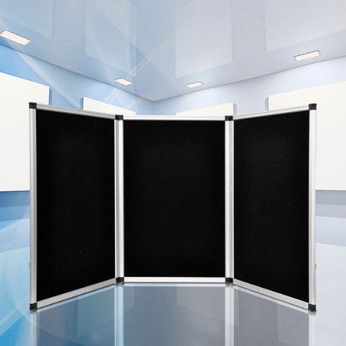 Folding Panel Display Trade Panels product image