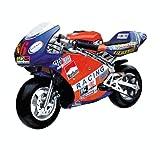 : Full Fairings Pocket Bike - 49cc