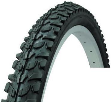 Aero Sport STY765 - Cubierta para Bicicleta de montaña: Amazon ...