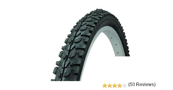 Aero Sport STY765 - Cubierta para Bicicleta de montaña: Amazon.es ...