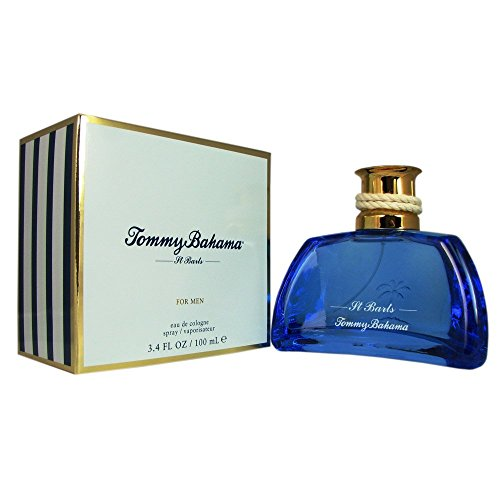 tommy-bahama-st-barts-cologne-eau-de-cologne-spray-for-men-34-ounce