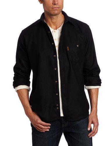 100% Wool Flannel - 6