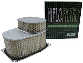 Luftfilter Hiflo HFA3802 f/ür S u z u k i
