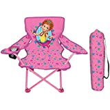 Amazon Com Outdoor Furniture Toys Amp Games Chairs
