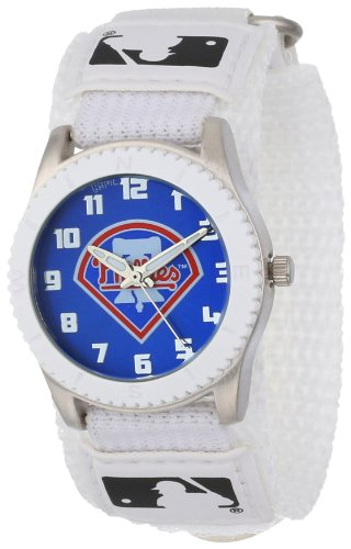 (Game Time Unisex MLB-ROW-PHI
