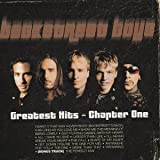 : Backstreet Boys - Greatest Hits: Chapter 1