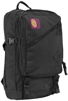 Timbuk2 Haight Backpack