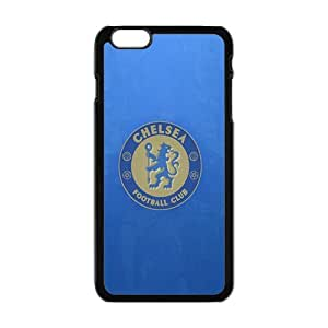 GKCB chelsea football club Phone Case for Iphone 6 Plus