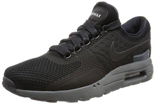 homme / nike femme de nike / air max zéro sq hommes des chaussures en première année dans sa catégorie de conception novatrice rv25981 forte chaleur et la résistance à la chaleur 667d55