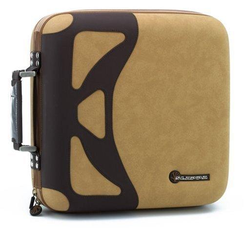 slappa-sl-24003-240-cd-case-camel