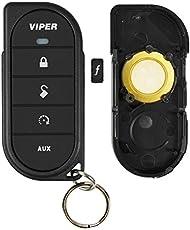 dei7656 one way transmitter sst car remote starter user manual dei rh fccid io viper sst 1 way remote manual viper sst 1 way remote manual