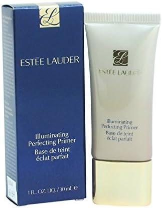 Estée Lauder Illuminating Perfecting Primer Prebase de Maquillaje - 30 ml