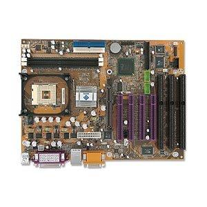 Soyo SY-P4I 845PE ISA Intel Driver Download (2019)