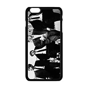 ZFFcases The?Beatles Phone Case for iPhone plus 6 Case