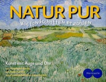 natur-pur-multimediales-werkstattbuch-mit-cd-von-kindern-fr-kinder