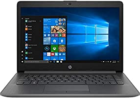 HP, Dell, Lenovo and other Laptops starting from Rs 36,990