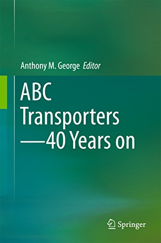 (ABC Transporters - 40 Years on)