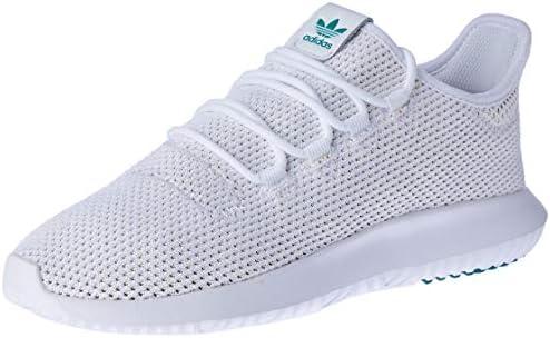 autentyczna jakość dobra jakość kupuj bestsellery adidas Tubular Shadow Men's Sneakers, Footwear White/Active ...