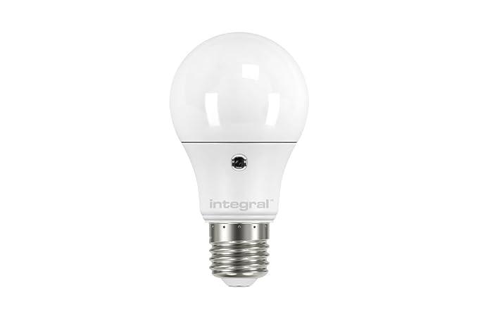 High Brightness Led Bulb Light E27 220v Lamp Bulbs 15w 9w 6w 3w Home Energy Saving Lamp Led Table Lamp Cold White Warm White Light Bulbs