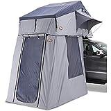 Tepui-Autana-Ruggedized-Tent-3-Person-4-Season