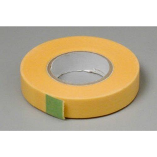 Tamiya 87034 Masking Tape Refill 10mm by Tamiya America, Inc