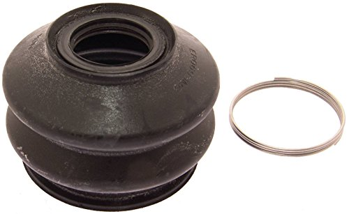 (FEBEST TBJB-120UP Front Upper Arm Ball Joint Boot)