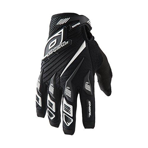 Elite Nero 2013 Oneal Mx Sniper Gloves ycISAqK4