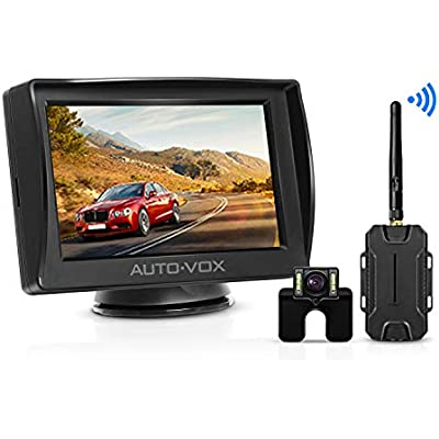 auto-vox-w1-wireless-backup-camera