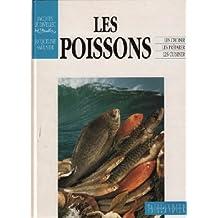 Le livre des poissons