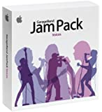 Apple GarageBand Jam Pack Voices [OLD VERSION]