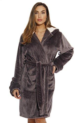 Buy cozy robe