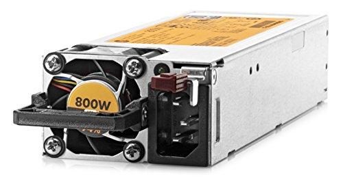 HP Hot-Plug/Redundant Plug-In Module PROPRIETARY 800 Power Supply 720479-B21 by HP