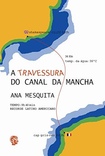 A Travessura do Canal da Mancha