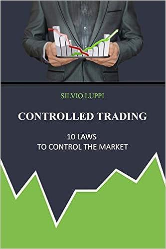 Silvio Luppi