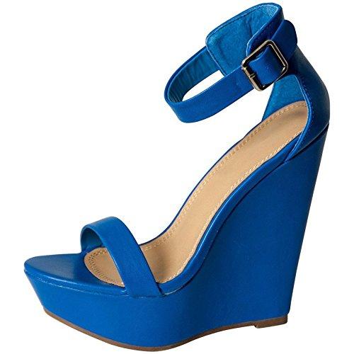 Arc-En-Ciel Womenâ s Schuhe Spitze Zehe Pumpen-Whiteblack-us6 GhL2xSggz